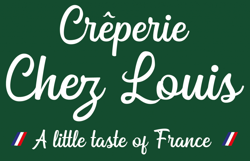 crepe near me french creperie french restaurant french cuisine french menu Best french restaurant Top creperie dublin Best french creperie Where can I get a crepe? Is there a creperie in dublin? Creperie wicklow Top creperie wicklow bray