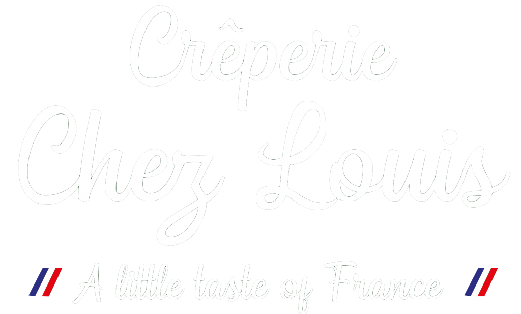 crepe near me french creperie french restaurant french cuisine french menu Best french restaurant Top creperie dublin Best french creperie Where can I get a crepe? Is there a creperie in dublin? Creperie wicklow Top creperie wicklow bra